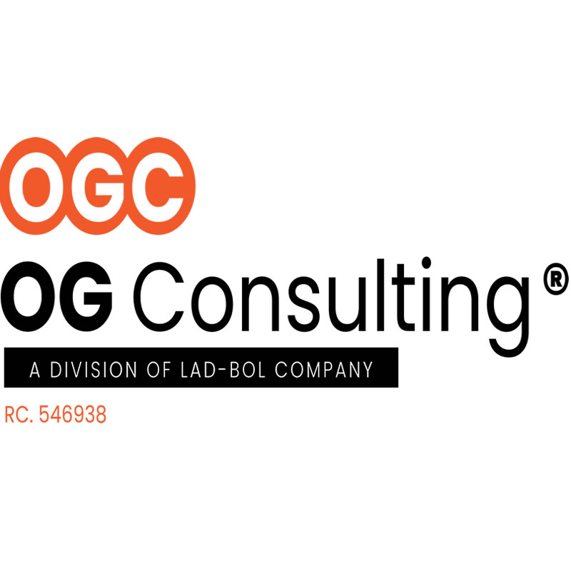 OG Consulting